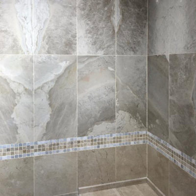 Harmony Stone National Tiles Industrial Tiles Tampa Fl