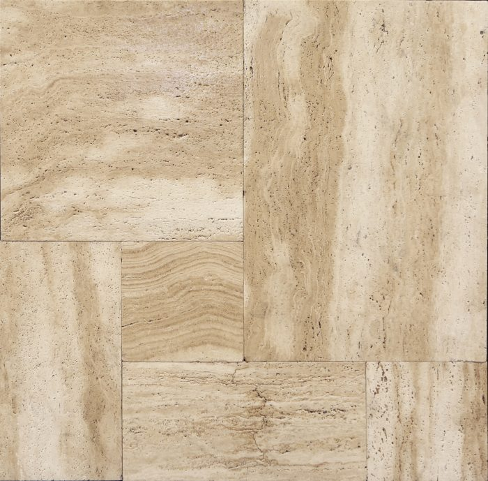 Patara-French-Pattern-Straight-Edge-Travertine-Tile