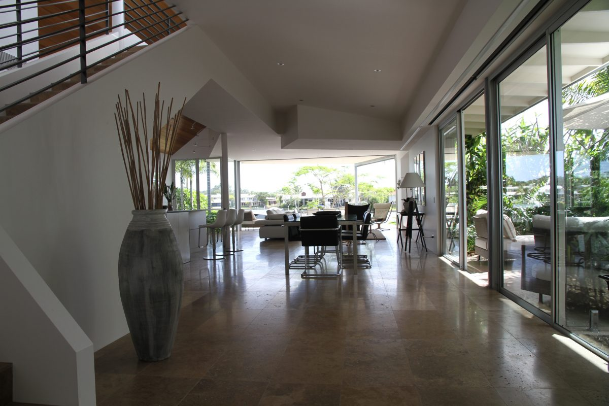 how to clean natural stone travertine marble tile company