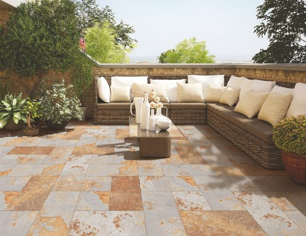 wholesale tile company tampa, fl scabos travertine patio tiles